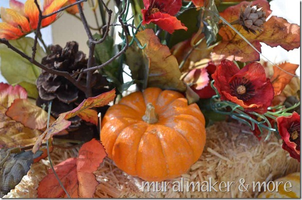 Fall-Front-Door-10