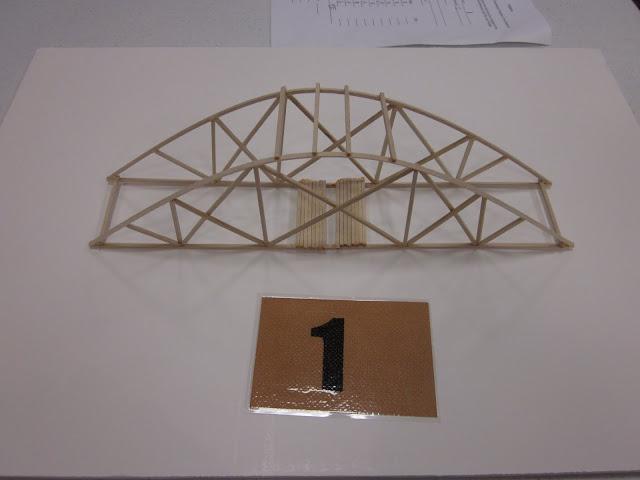Bridge 001.JPG