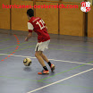 Southpark FC Hallenturnier, 9.2.2013, Enzersdorf, 7.jpg
