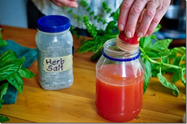 tomato juice (5 of 13)