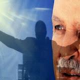 Bouteflika invite les algériens à exprimer leur choix massivement le 17 avril