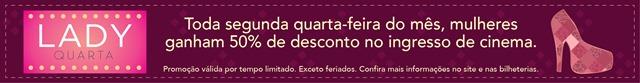 banner_Lady Quarta_580x75
