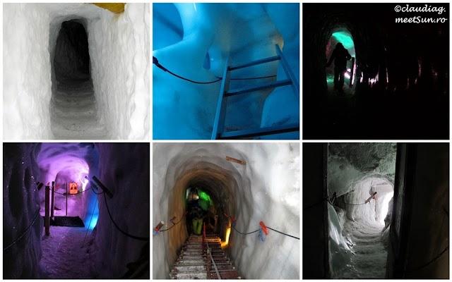 2-5988-Hintertux-Glacier-Ice-Cave-1_w.jpg
