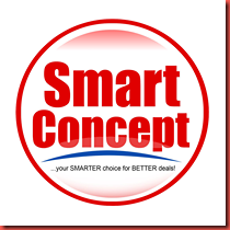 smartconcept2