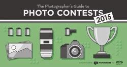 2015 02 24 The2015PhotographersGuidetoContests WPO emailheader 650x344