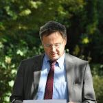 2012 09 19 POURNY Michel Père-Lach (488).JPG