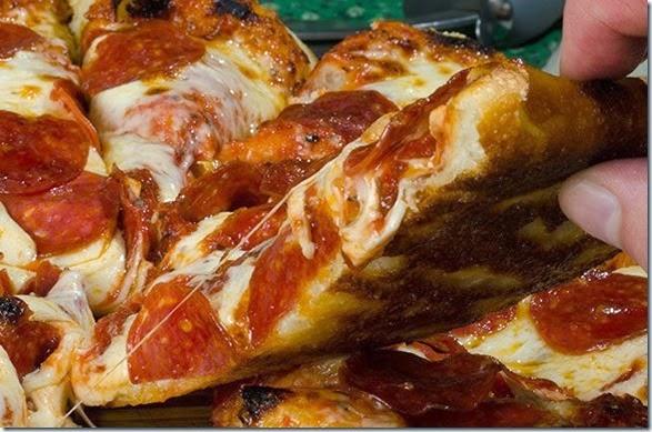pizza-food-love-001