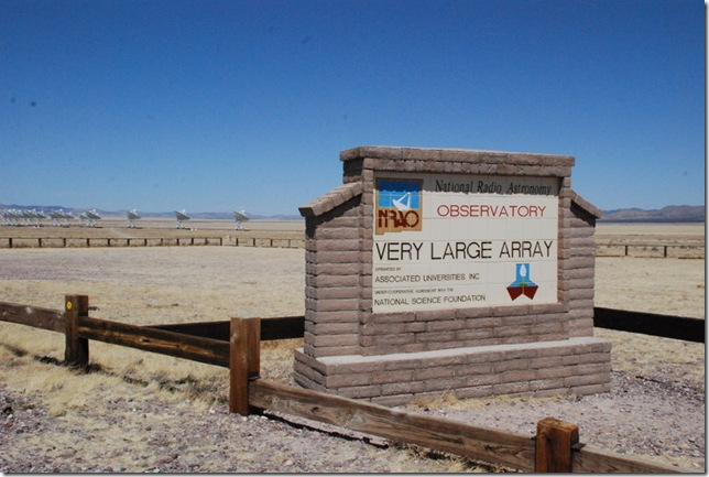 04-06-13 D Very Large Array (24)