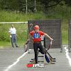20080621 OKRES Vitkov 124.jpg