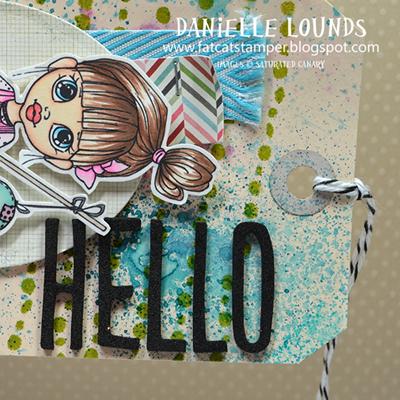DTGD_JellyFishGirlTag_Closeup3_DanielleLounds