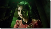 Doctor Who - 3405-14