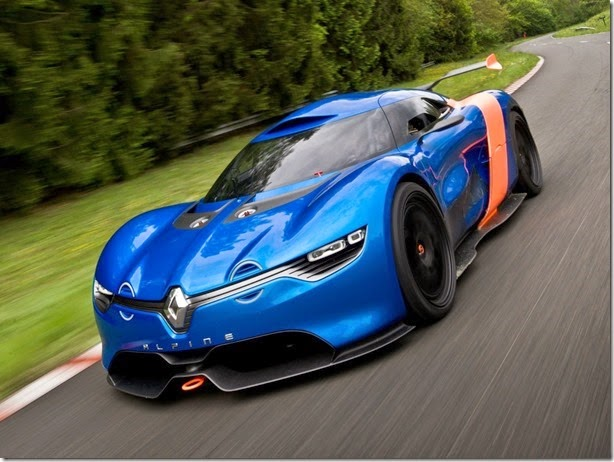 autowp.ru_renault_alpine_a110-50_15[3]