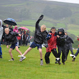 Rainy Hebden Sports 2012 EW