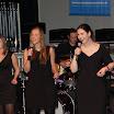 Nacht van de Muziek 20 dec 2012 2012-12-20 057 [1280x768].JPG