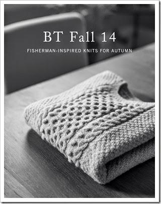 BTF14_blog_image_01