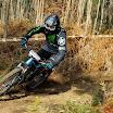 Vigo_Bike_Contest_2015 (35).jpg