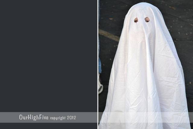 10-2012-Halloween-3