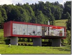 casa-container 01