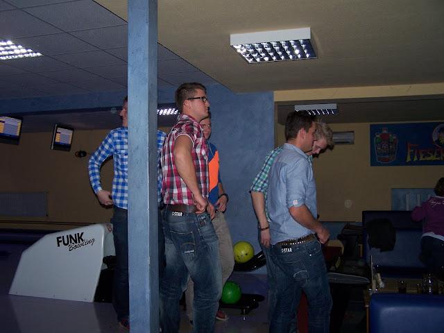 Bowling2012 (7).JPG