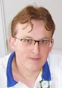 Nicolas Roszak