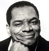 John Witherspoon Cameo