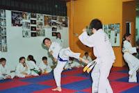 Examen a Gups 2007 - 024.jpg
