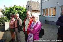 2012-05-17_Trier_10-26-15.jpg