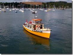 Cornwall-20130725-00693