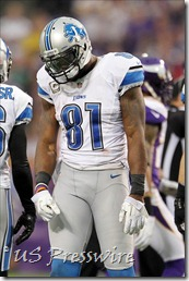 calvin_johnson_detroit_lions_fumble