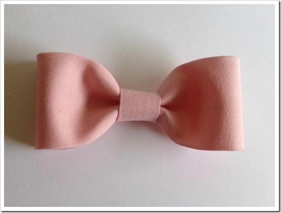 bow 7