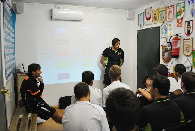 reunión entrenadores 106.jpg