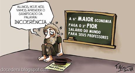 salario3