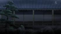[Huzzah]_Hyouge_Mono_09_[751F62DA].mkv_snapshot_21.10_[2011.11.16_20.06.52]
