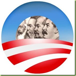 marx-engels-lenin-stalin-obama-logo