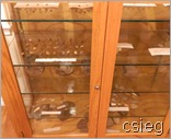Artifacts  (19)