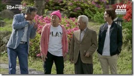 Flower.Granpa.E03.mkv_008191441_thumb[1]