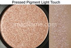 c_LightTouchPressedPigmentMAC10