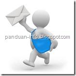 contact_me_panduan-info.blogspot.com