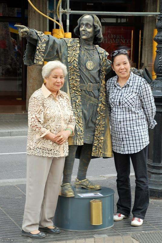 living-statues-larambla1