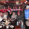 Ukraine - Oesterreich, 15.11.2011,Lviv-Arena, 9.jpg