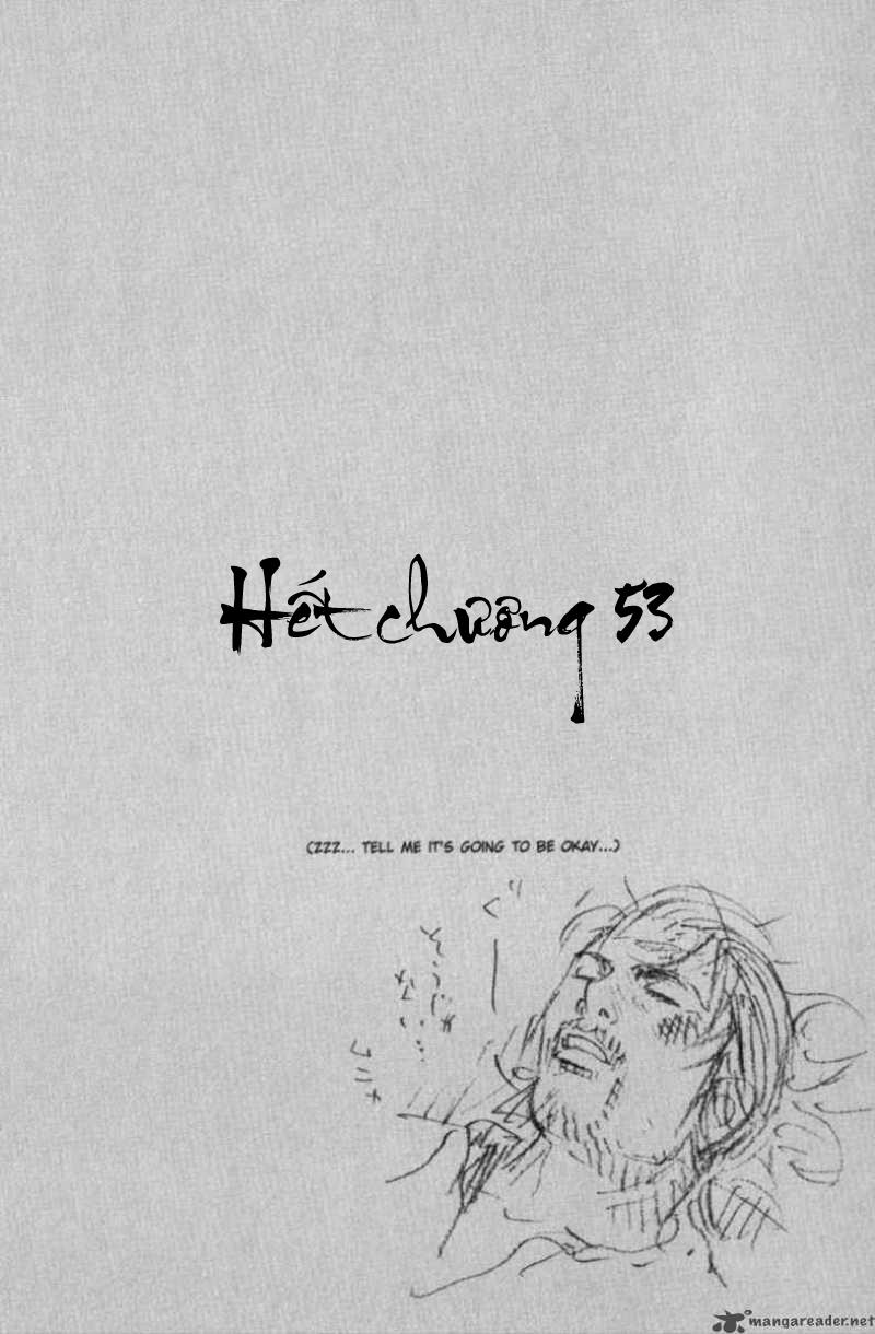 Vagabond - Lãng Khách Chap 53 - Truyen.Chap.VN