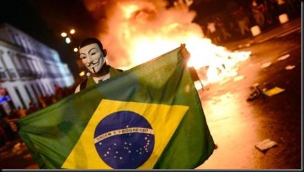 rio-de-janeiro-protesto-5-600x337