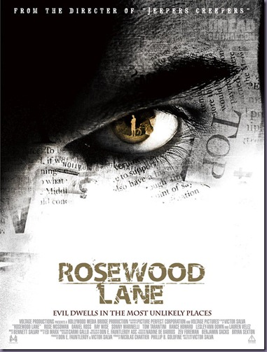 Rosewood-Lane-2011-Movie-Poster