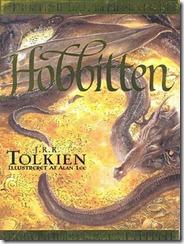 hobbitten_univers