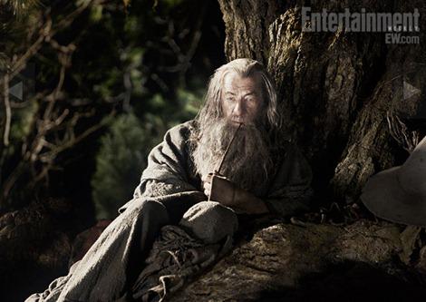 the_hobbit2