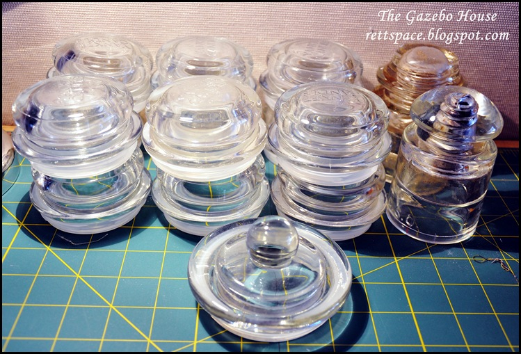 candle lid hints 003