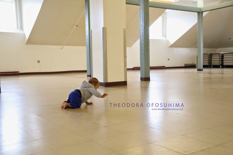 theodora ofosuhima toi crawls