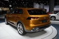 VW-CrossBlue-Coupe-SUV-2_1