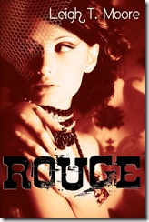 ROUGECOVER