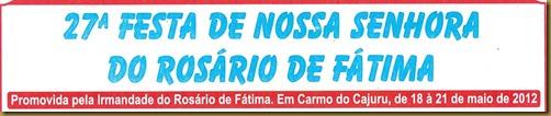 nossa_sra_rosariofatima
